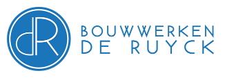 DE RUYCK ALL-RENTING HUREN BOUWDROGER