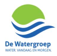 DE WATERGROEP ALL-RENTING HUREN BOUWDROGER