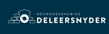 DELEERSNYDER ALL-RENTING HUREN BOUWDROGER