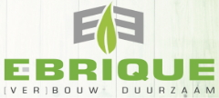 E-BRIQUE ALL-RENTING HUREN BOUWDROGER