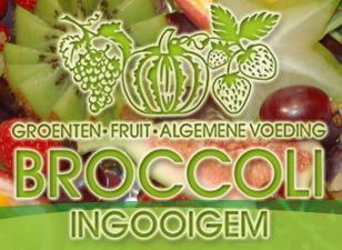 BROCCOLI ALL-RENTING HUREN BOUWDROGER