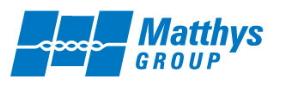 MATTHYS GROUP ALL-RENTING HUREN BOUWDROGER